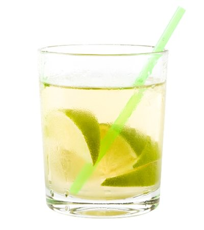 I Love Lemon® Gimlet