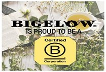 Certified B Corporation